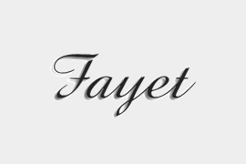 FAYET