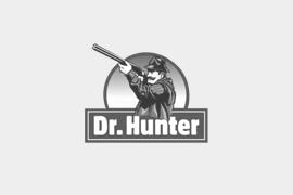 DR.HUNTER