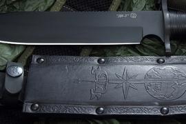 Nože z limitované série