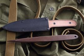 Házecí nože