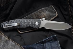Mr.Blade - Conrad