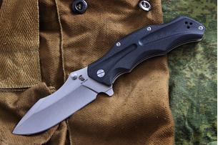 Mr.Blade - HT-1 stonewash