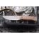 Kizlyar - Sterh-1 Wood polish